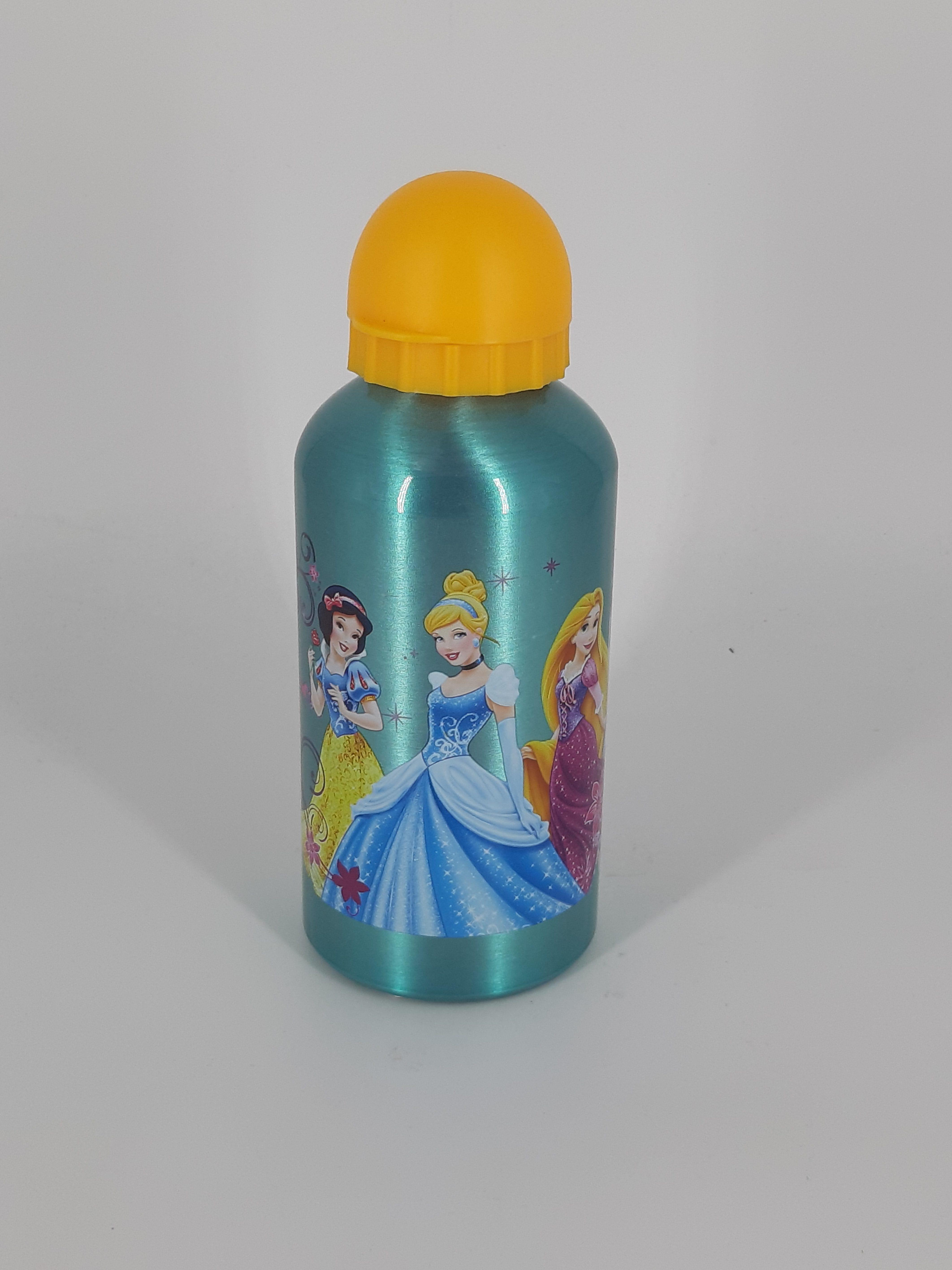 2 Disney Princess Auto Sonnenschutz Kinder Seitenschutz Prinzessin Sonnenblende